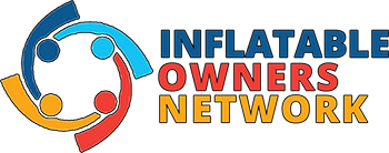 Inflatable Owners Network, LLC